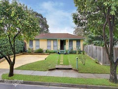 44 Woodmason Road, Boronia, Vic 3155