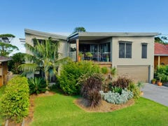38 Kalinda Drive, Port Macquarie, NSW 2444