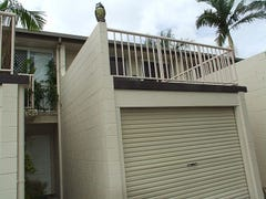U4 /12 Coolum Sky, Melville Court, Mount Coolum, Qld 4573