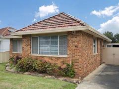 46 O'Neill Street, Granville, NSW 2142