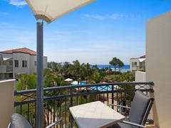66/437 Golden Four Drive, Tugun, Qld 4224