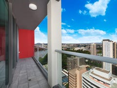 1/26 Felix Street, Brisbane City, Qld 4000