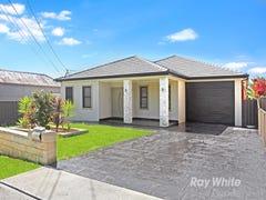 93 Mary Street, Merrylands, NSW 2160