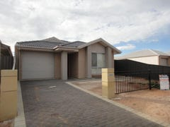 65 Serpentine Circuit, Andrews Farm, SA 5114