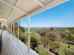 54 Palmers Road, McLeans Ridges, NSW 2480