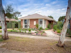 18 La Perouse Close, Sunbury, Vic 3429