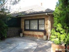 25a Aroha Terrace, Black Forest, SA 5035