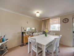 5/44 Griffith Street, Everton Park, Qld 4053