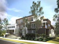 259 Canterbury Road,, Forest Hill, Vic 3131