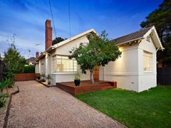 20 Lysbeth Street, McKinnon, Vic 3204