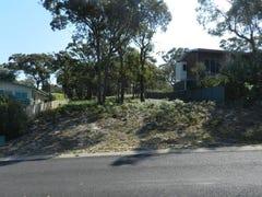 3 Casey Jayne Ct, Tura Beach, NSW 2548