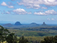 419 Mountain View Road, Maleny, Qld 4552
