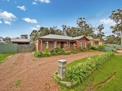 3 Jakem Court, Jackass Flat, Vic 3556