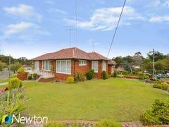 10 Condor Crescent, Blakehurst, NSW 2221