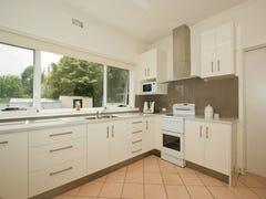 41 Murray Street, East Devonport, Tas 7310