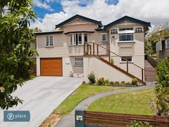 61 Ridge Street, Northgate, Qld 4013