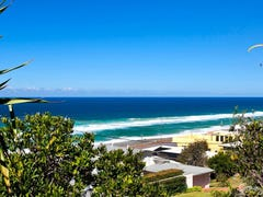 63 Seaview Terrace, Sunshine Beach, Qld 4567