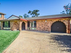 16 Kingfisher Way, St Clair, NSW 2759