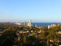 2/50 Hill Avenue, Burleigh Heads, Qld 4220