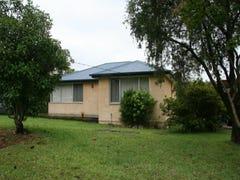 82 Birdwood Ave, Winmalee, NSW 2777