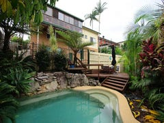 5 Oriana St, Coffs Harbour, NSW 2450
