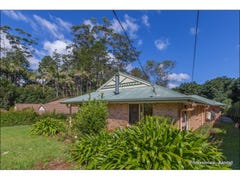 16 North Street, Tamborine Mountain, Qld 4272