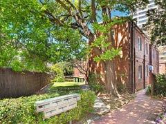 1/5 Middlemiss Street, Lavender Bay, NSW 2060