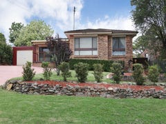 25 Sunset Boulevard, Winmalee, NSW 2777