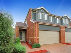 22 Redbark Hill Circuit, South Morang, Vic 3752