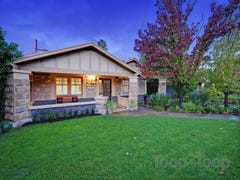 3 Fourth Avenue, Everard Park, SA 5035