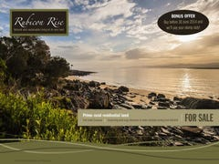 Lot 1 - 22 Rubicon Rise Subdivision, Port Sorell Main Road, Port Sorell, Tas 7307