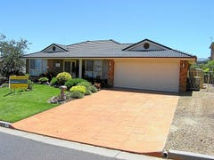 9 Olympic Drive, Orange, NSW 2800