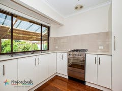 38A Herald Avenue, Willetton, WA 6155
