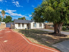 20 Bandalong Way, High Wycombe, WA 6057