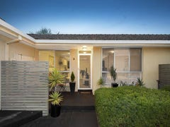 2/18 Broadway, Bonbeach, Vic 3196