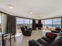 13th/2 NINETEENTH AVENUE, Palm Beach, Qld 4221