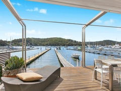 1 and 2/58 Booker Bay Road, Booker Bay, NSW 2257
