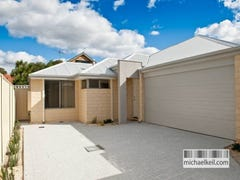 26 Knutsford Avenue, Rivervale, WA 6103