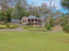 29 Log Bridge Place, Hazelbrook, NSW 2779