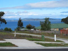 21 Cider Gum Drive, Blackmans Bay, Tas 7052