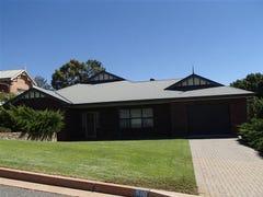 510 Wyman Lane, Broken Hill, NSW 2880