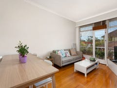 10/169 Glenhuntly Road, Elwood, Vic 3184