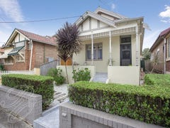 65 Second Street, Ashbury, NSW 2193