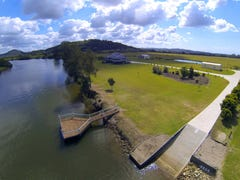 1046-1052 Yandina Coolum Road, Maroochy River, Qld 4561