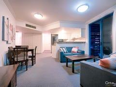 73/540 Queen street, Brisbane City, Qld 4000