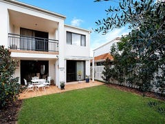 38/60 Caseys Road, Hope Island, Qld 4212
