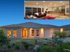 10 Whistlers Avenue, Aldinga Beach, SA 5173