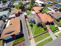 14 Lambourn Road, Watsonia, Vic 3087