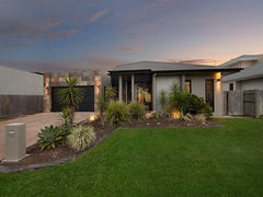 9 Sovereign Terrace, Idalia, Qld 4811
