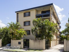 2/70 Latrobe  Street, East Brisbane, Qld 4169